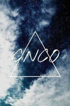 cnco cncowners cnco♡forever☆cncowners♡ cncownersdecorazon christophervelez freetoedit