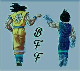 bff❤ friendsforever bff