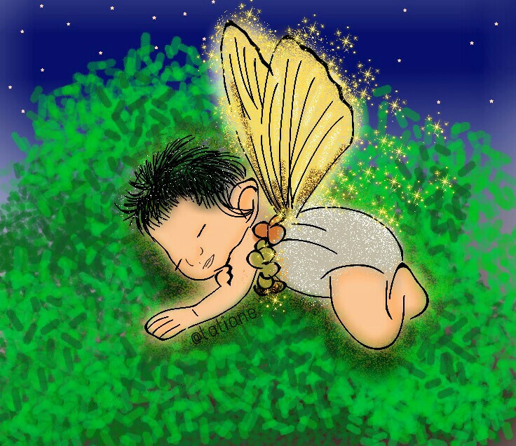 #magical #mydraw#madewithpicsart #dcfantasy