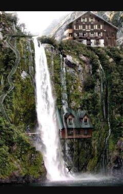 dpcwaterfalls