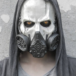 remix selfie masks freetoedit