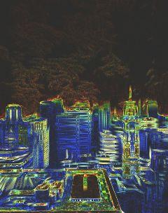 freetoedit urban