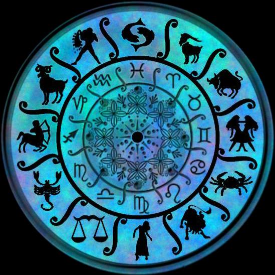 #ftezodiacsigns #zodiac #zodiacsigns #zodiacs  #zodiacsymbols #ftestickers