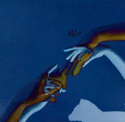 freetoedit interesting art love hands