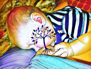 treeoflife breastfeeding normalizebreastfeeding eleanorgrace