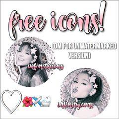 icon icons iconmaker iconinstagram instaicon