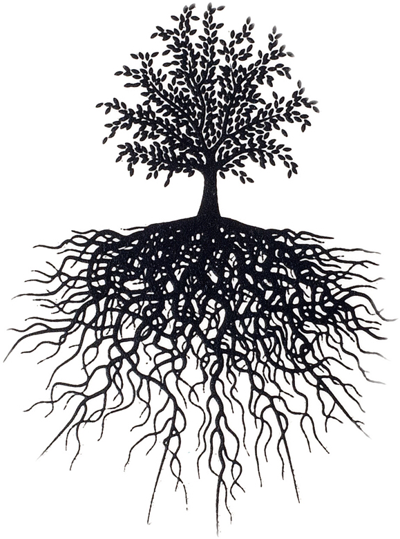 #Tree of life#freetoedit