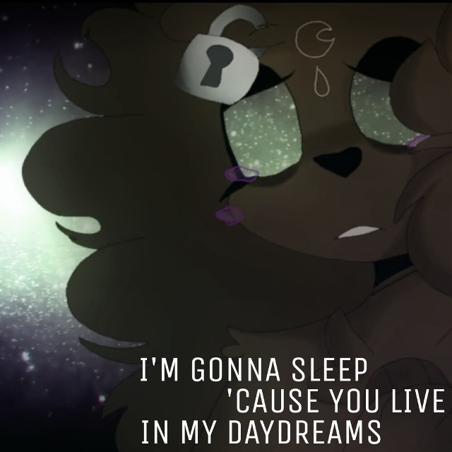Account restarted. Yeah I made edits with my own animation screenshots :^) Also, for whoever's new here, I'm Ary a 14 years old artist and a small animator :^) The screenshot is took my last video on YouTube.  CREDITS: Edit: me Screenshot taken by https://youtu.be/rOj2Wk6oTX8# Lyrics: Glass Animals- Take a slice  Also I'm sickly addicted with Glass Animals Please send help - #aryinfinity #emotions #music #night #sky #purple #colors #edit #lights #quotes #quote #editbyme #effects #editing #editedbyme #effect #edited #emotions #youtube #youtuber #unique #universe #illustration #imagination #overlay #oc #picsart #purple #picture #art #artistic #animal #aesthetic #artist #alone #artwork #alien #arte #sad #space #stars #drawing #dog #draw #one direction #dark #digitalart #dreams #digital #galaxy #good #light #creative #vaporwave #violet #music #moon #moonlight #ink #glassanimals #takeaslice #htbahb #glassanimalsinspired #howtobeahumanbeing #ga #peanutbuttervibes #orginalcharacter #purple #lyrics