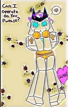 ratchet ratchetisonlymine transformersg1 freetoedit