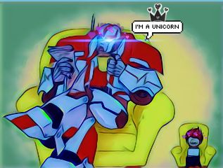 ratchet raf transformersprime freetoedit