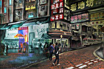 freetoedit hongkong
