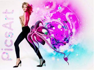 freetoedit natasupernova madewithpicsart model awesome