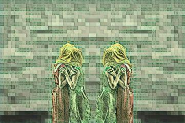 freetoedit magiceffectmoney money pixel mirror