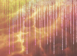 matrixcode freetoedit