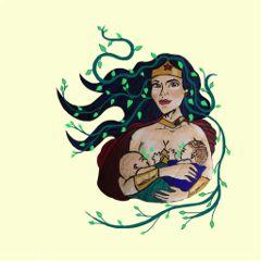 freetoedit breastfeeding mamatalk woman