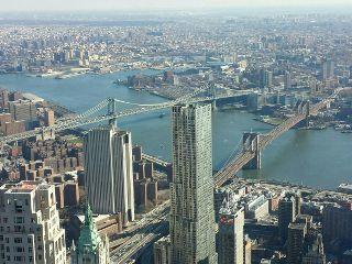 freetoedit photography skyline newyorkcity