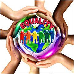 freetoedit equality humanity unity