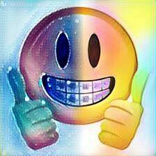 emojistickers