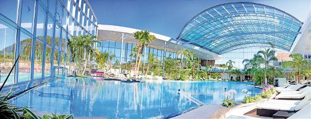 freetoedit swimming schwimmbad beautiful
