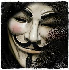 freetoedit anonymous
