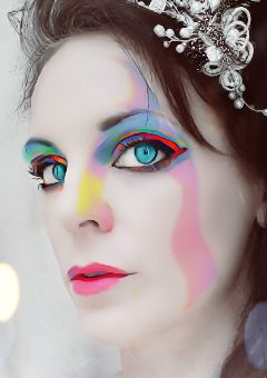 freetoedit makeup paintwithmagiceffects