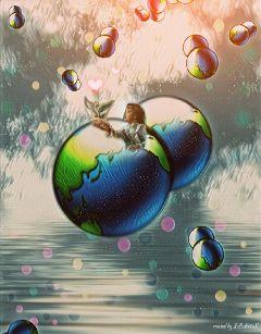 freetoedit remixed peace world friedenstaube