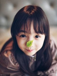 freetoedit cutegirl cute girl cutekids
