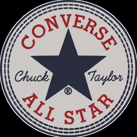 converse converseallstar chucktaylor logo rh picsart com chuck taylor looney tunes chuck taylor logistics