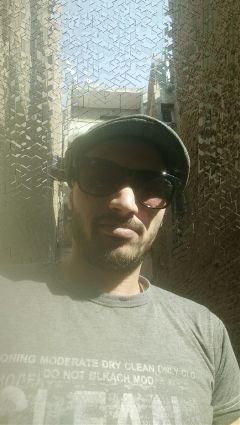 me muhammad egypt home 💙