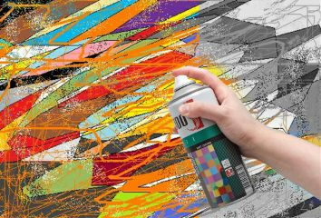 dailyremix spraycanremix picsarteffects myedit madewithpicsart freetoedit