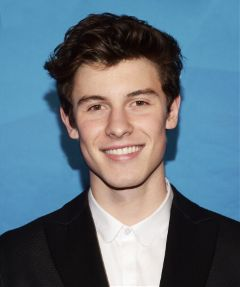 shawnmendes amazing mendesarmy freetoedit