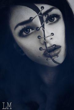 freetoedit portrait girl woman beauty