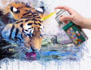 freetoedit spraycanremix