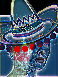 dailystickerremix midnightmagiceffect edited mexico freetoedit