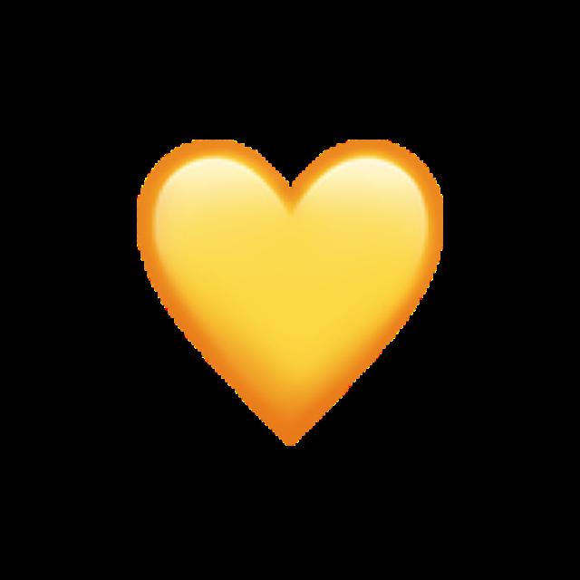 #freetoedit #💛 #heart #yellow #yellowheart #france #remixit #remix #love #friend #friends #cool#freetoedit
