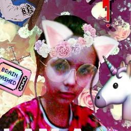 tumblr tumblrgirl girl ket pink freetoedit