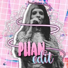 phanedit