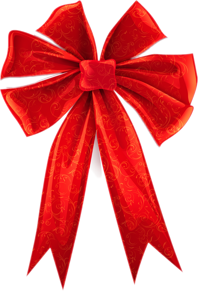 #red #bow #redbow #giftbow #giftbowsticker #bowsticker #giantbow #largebow #christmasbow #christmassticked #christmas #xmasbow #xmasbowsticker #xmassticker #largebowsticker #freetoedit