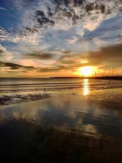 freetoedit goodmorning sunrise september