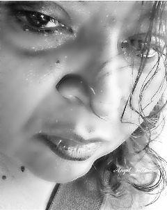 me facialexpression moods feelings heart