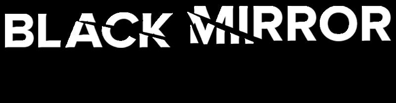 #ftestickers #freetoedit #blackmirror #text #film#freetoedit