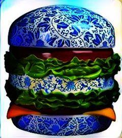 freetoedit burgers