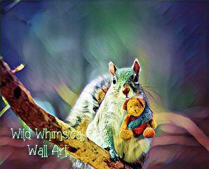 freetoedit squirrel