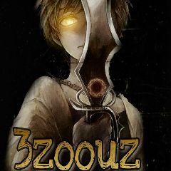 3zoouz