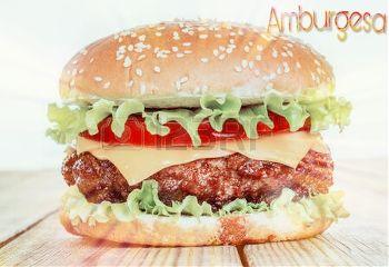 amburgesa🍔 burgers amburgesa