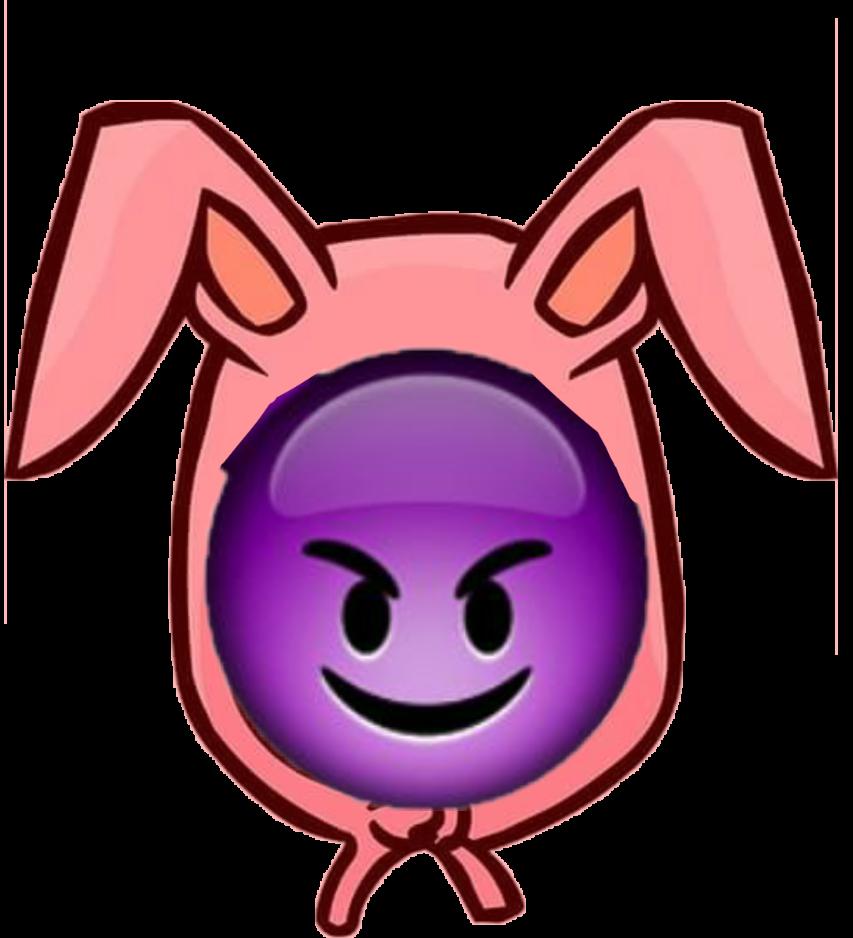 bad bunny - Sticker by aravenaligia
