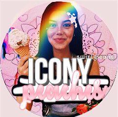 icon icons iconmaker iconinstagram instaicon freetoedit