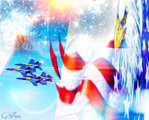 freetoedit dailyremix airforceremix happybirthdayusairforceremix flag
