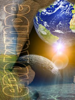 coverpage school earth geography subject freetoedit