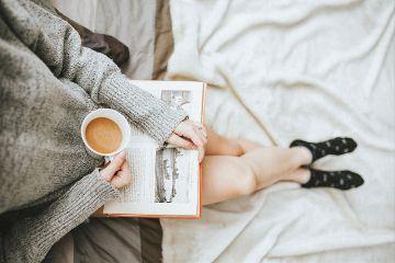 freetoedit girl people coffee cup